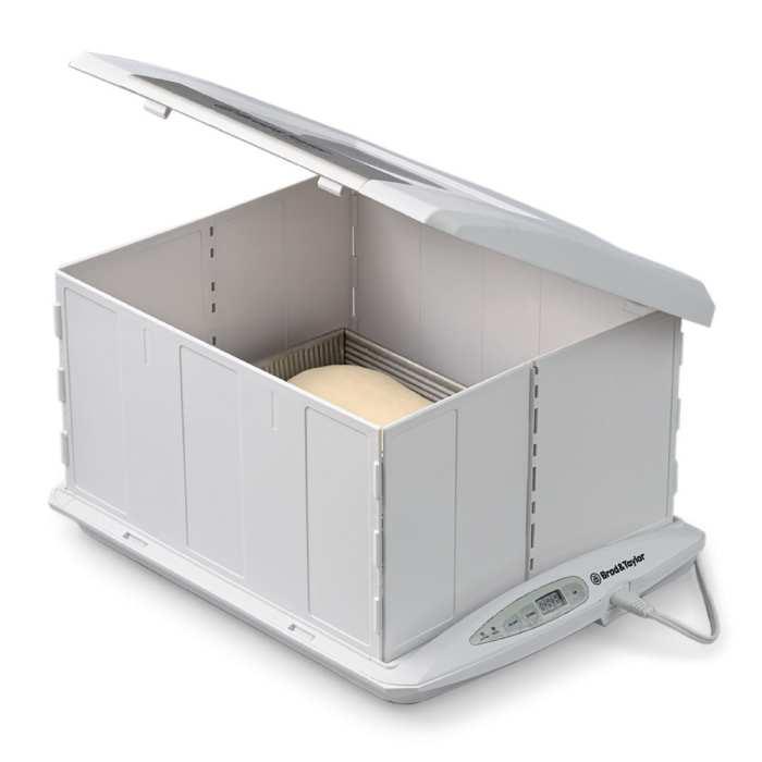 membuat-folding-box-dari-kardus-bekas