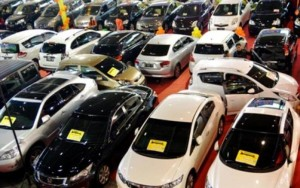 lelang-mobil-bekas-pilihan-konsumen-2017