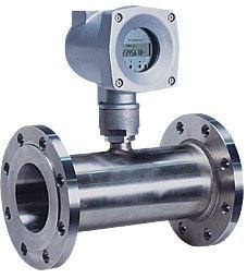 instru-potmeter-ph02