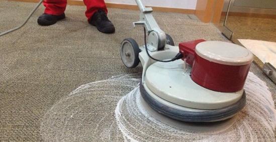 Bagaimana Cara Membersihkan Karpet dengan Mudah? Ini Dia Langkah-Langkahnya