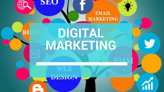 strategi memilih agency digital marketing