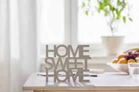 Beberapa Hal Berikut Ini Bisa Membuat Rumah Anda Jauh Lebih Nyaman