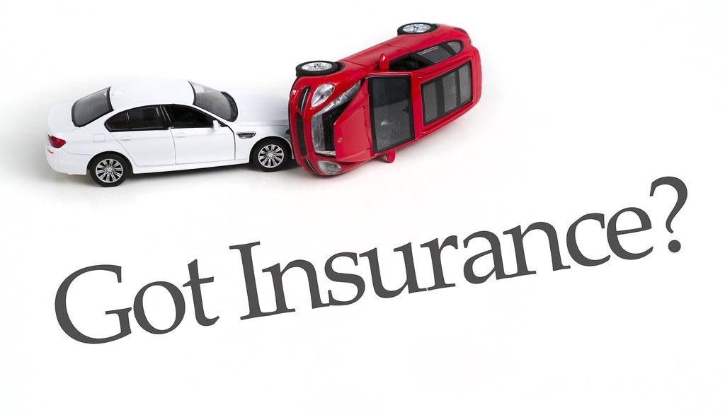 Keuntungan Asuransi Mobil All Risk untuk Kendaraan